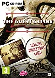 The Great Gatsby (PC DVD)