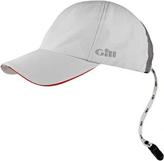 Gill Cappellino RACE GI-RS13-SILVER