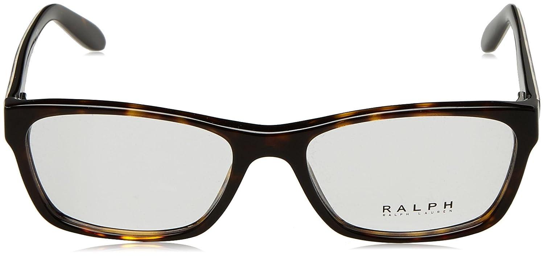 7e020a6d3b08 Ralph by Ralph Lauren Eyeglasses RA7039 1081: Amazon.co.uk: Clothing