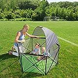 Summer Infant® Pop'n Play Ultimate Playard