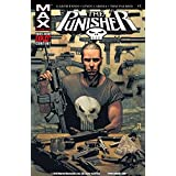 The Punisher (2004-2008) #1 (The Punisher (2004-2009))