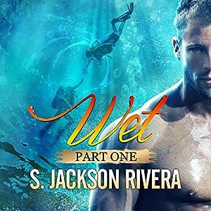 Wet: Part 1 Audiobook