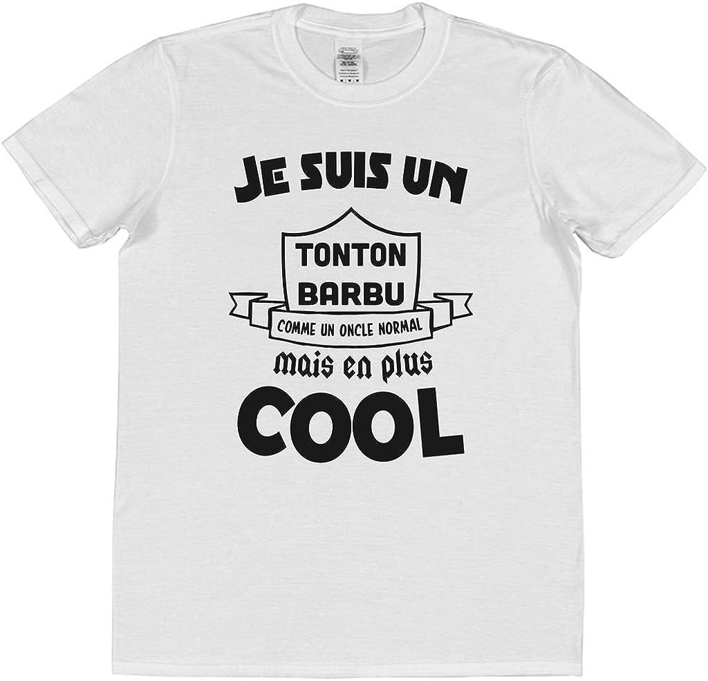 Suis professionnel électricien-Fun T-shirt XXL tailles S-M-L-XL