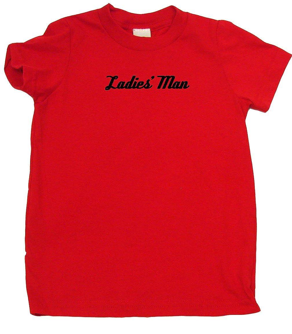 dbaa1083 Obscure Film Reference T Shirts | Kuenzi Turf & Nursery