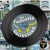 The Fantastic French 60'S & 70'S /Vol.7