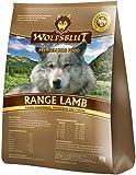 Wolfsblut Range Lamb Adult