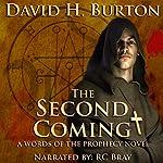 The Second Coming | David H. Burton