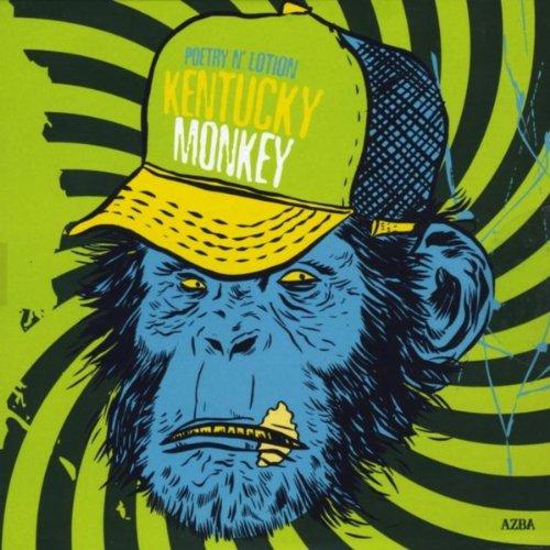 Kentucky Monkey