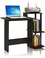 Peachy Office Desks Workstations Shop Amazon Com Home Interior And Landscaping Ologienasavecom