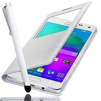 protection pochette portefeuille Smartphone SM GF dp BWMOB