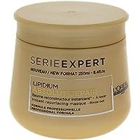 LOreal Serie Expert Absolut Repair Lipidium Masque for Unisex - 8.45 oz