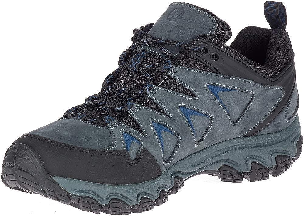 Merrell Mens Pulsate 2 LTR Hiking Shoe