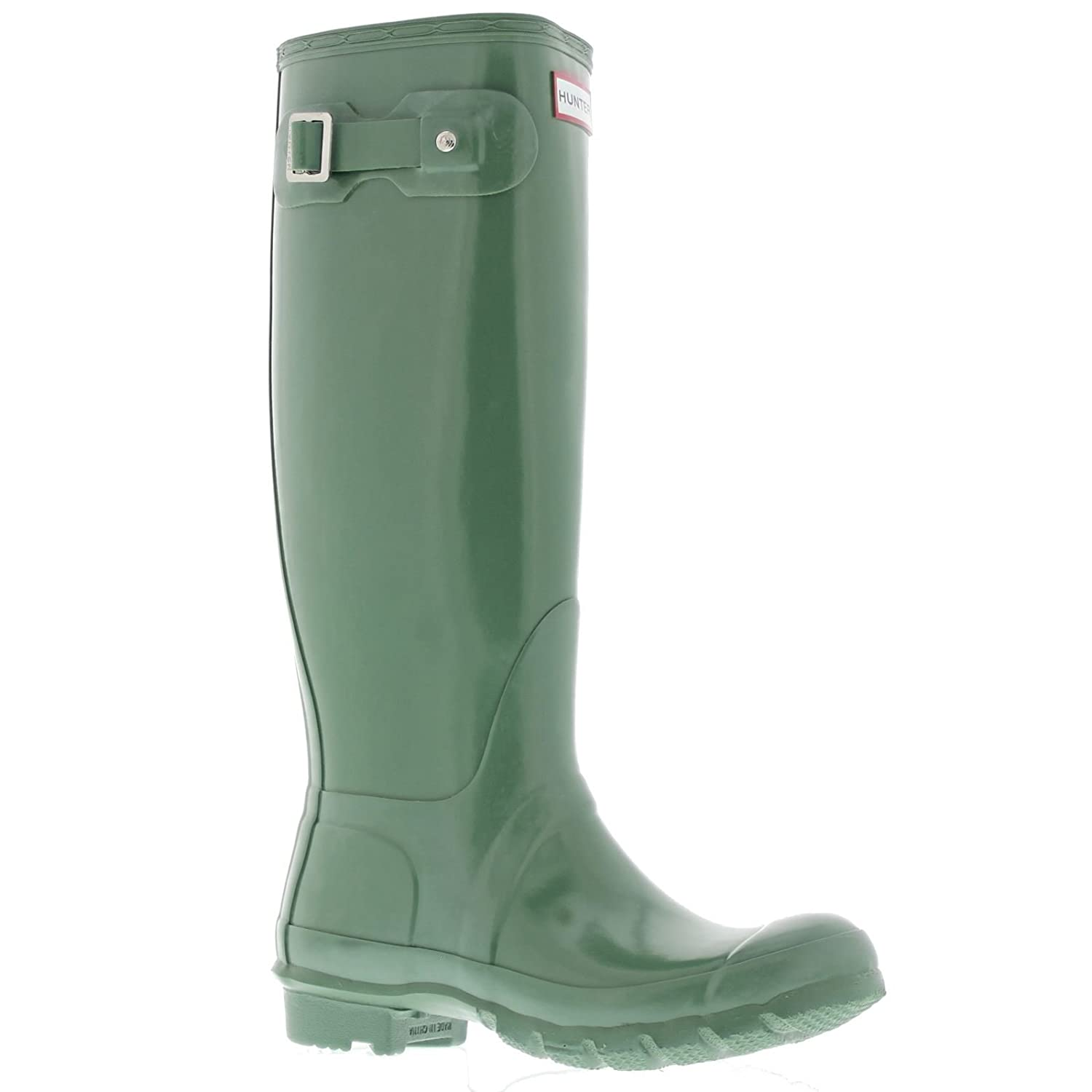 Hunter Original Original Tall, Bottes Bottes Femme 19929 Moss Green 4ee0237 - epictionpvp.space