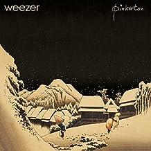Pinkerton (Vinyl)