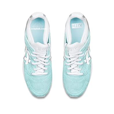 fe64b36a2882 Image Unavailable. Image not available for. Color  Asics x Ronnie Fieg x  Diamond Gel lyte V ...