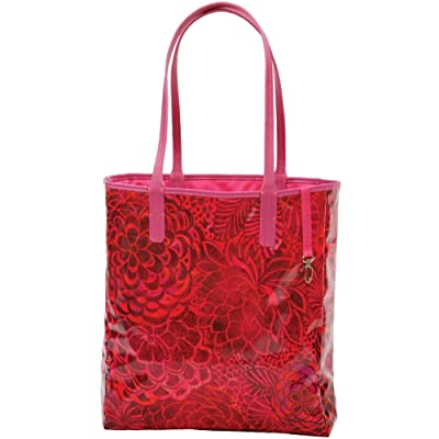 Molly 'n Me Candy Shine Tote