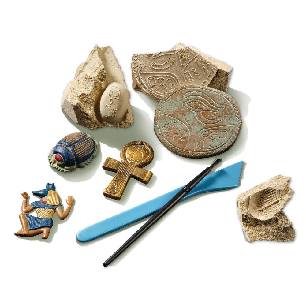 Educational Insights Geosafari Egyptian Dig