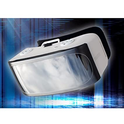 f789190a1d42 zhang With Eye Protection VR Headset 3D Glasses 360 HD Immersive Virtual  Reality Helmet