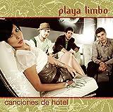 Canciones De Hotel (Deluxe Edition)