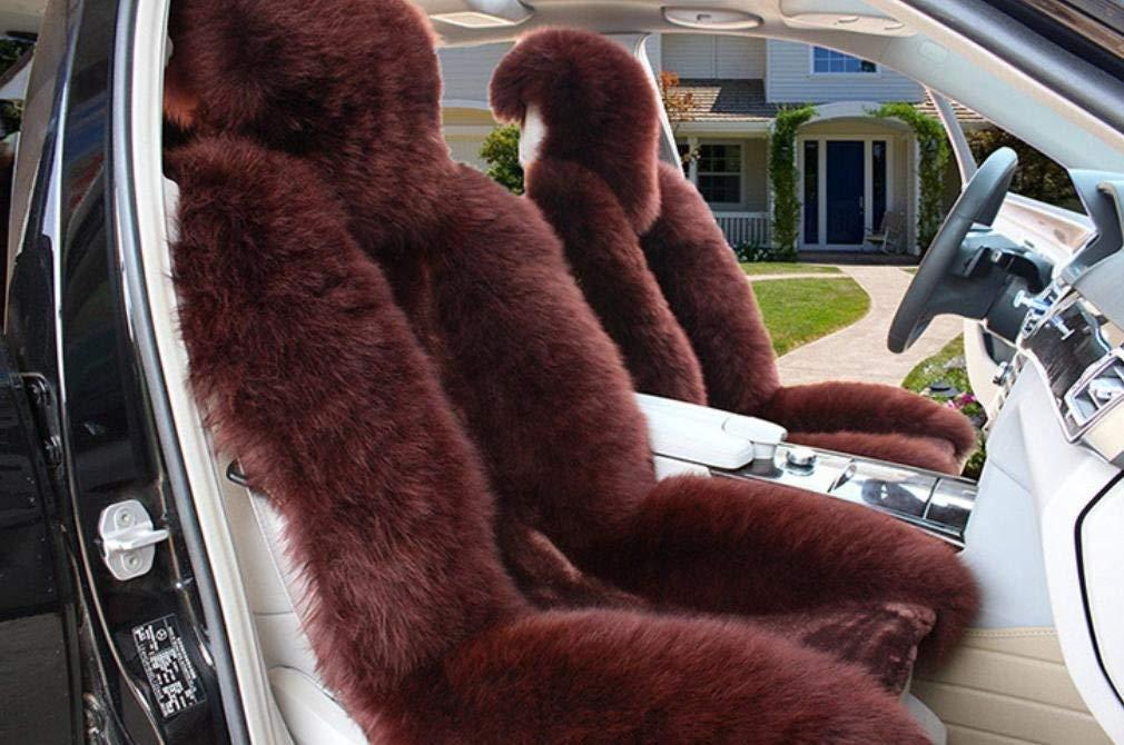 【即出荷】 チャイルドシートカバーチャイルドシートクッション 車のクッションユニバーサルぬいぐるみクッションインポートウール5車ユニバーサル滑り止め冬13色選択 #32) カーシートマットカーシートプロテクター (色 : #32) B07PDKRNC2 (色 #38 : #38, KANAYAMASHOP:518237c3 --- quiltersinfo.yarnslave.com