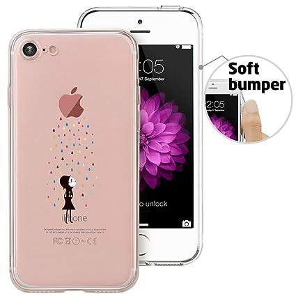 iphone 8 case rain