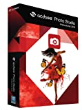 ACDSee Photo Studio Professional 2018 - Deutsch