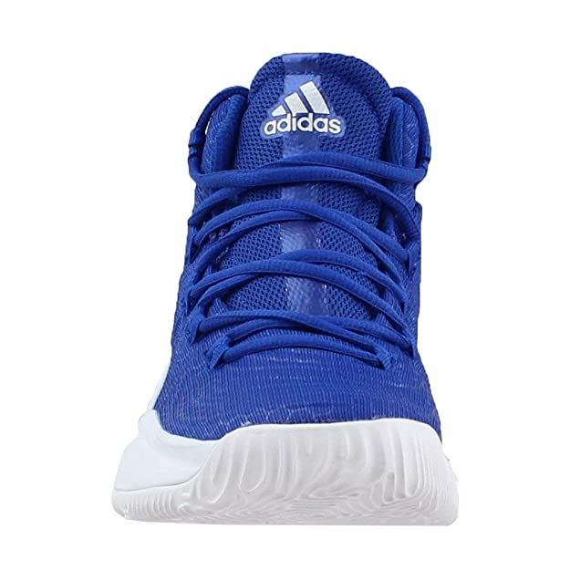 adidas fou explosif chaussure 2017 nba / ncaa chaussure explosif hommes 947a60