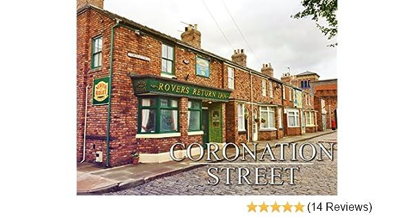 Amazon com: Watch Coronation Street, Season 59   Prime Video