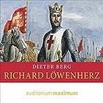 Richard Löwenherz | Dieter Berg