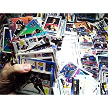 A Big box of over 1,000 un-rummaged Collectors Hockey Cards With Bonuses!