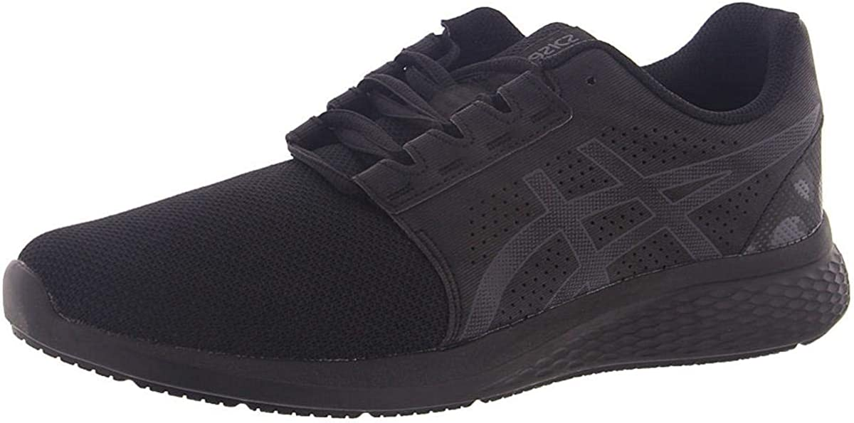 Top 7 Acer Shoes