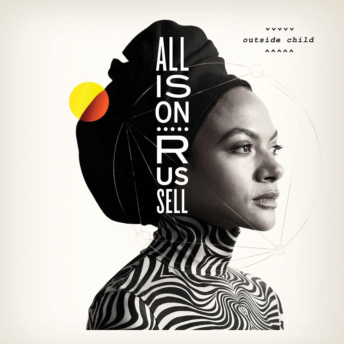 Outside Child : Allison Russell: Amazon.es: CDs y vinilos}
