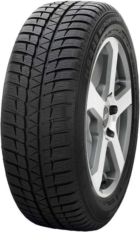 Winter Tire Falken Eurowinter HS01 XL MFS M+S 245//45R17 99V