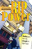 Rip Power, Anthony Collins and Harold Kenner, 1598864696