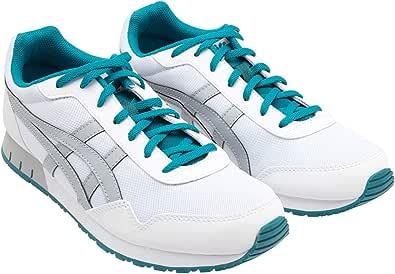 Asics Running Shoe For Unisex