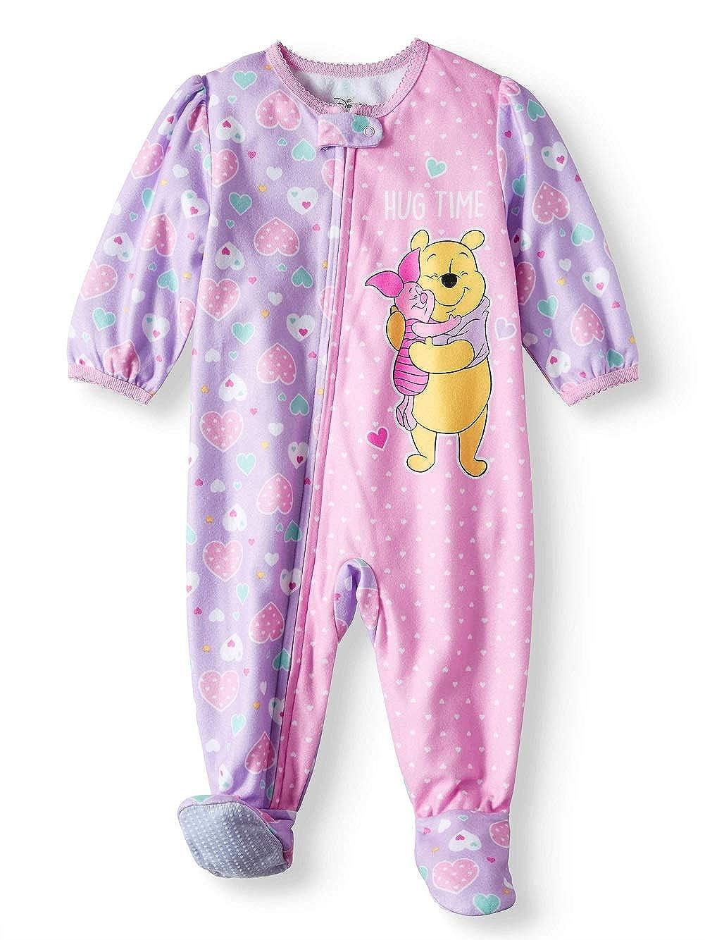 ELCW37K Kids /& Toddler Pants Soft Cozy Baby Sweatpants France Flag-1 Fleece Pants Training Pants