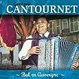 Georges Cantournet : Bal En Auvergne