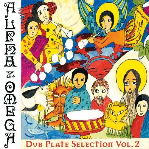 Dub-Plate Selection Vol 2