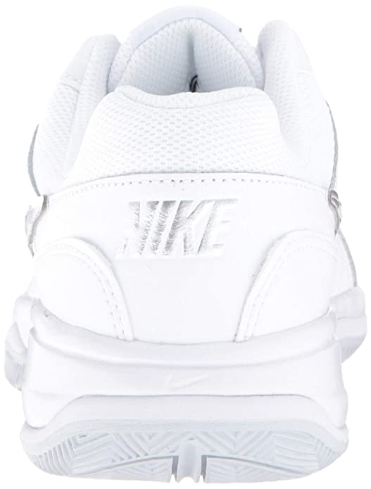 The Best Fall Sales: Nike Court Lite Women's Tennis Shoes