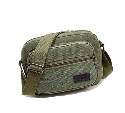 083dd0854e leisure shoulder bag men bag new men bags small canvas bag