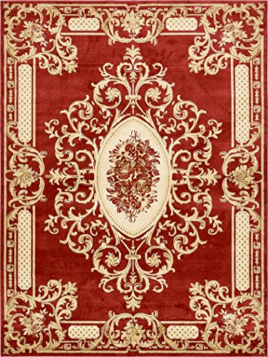 best 5 area rugs victorian,review,amazon,must,Best 5 area rugs victorian to Must Have from Amazon (Review),