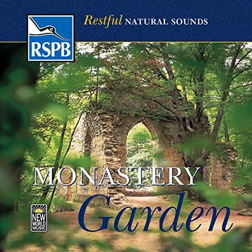 Monastery Garden ()
