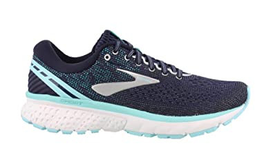 a142dc653eb02 Amazon.com | Brooks Women's Ghost 11 Running Sneakers | Road Running