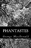 Phantastes, George MAcDONALD, 1470021846