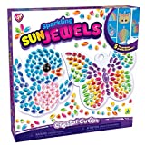 Orb Factory Sparkling Sun Jewels Crystal Cuties Kit