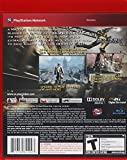 inFAMOUS - Playstation 3