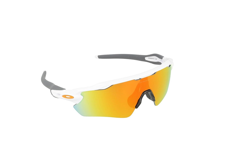 4897b9bc9cf Oakley Sunglasses Radar EV  Oakley  Amazon.co.uk  Sports   Outdoors