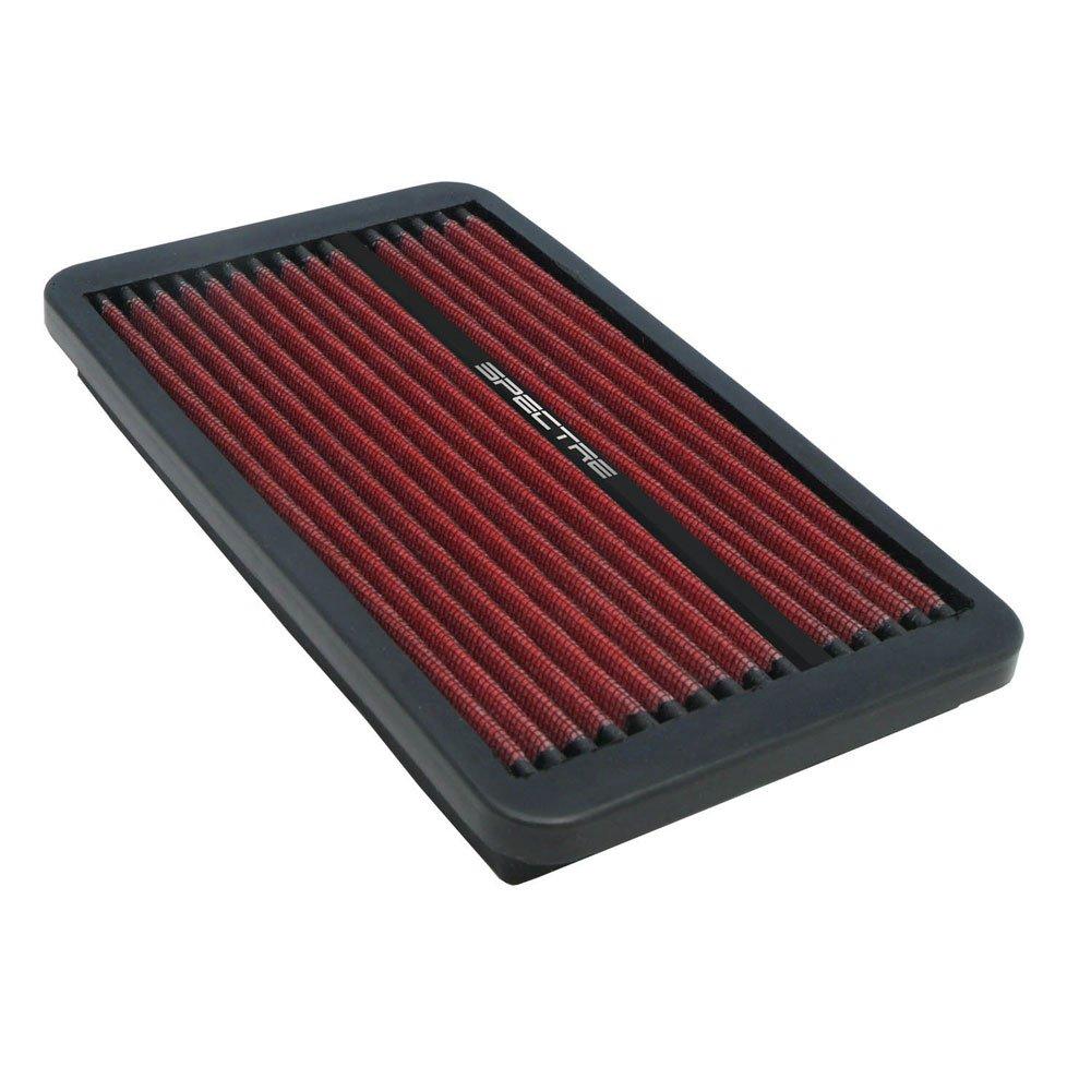Spectre Performance HPR6807 Air Filter SPE-HPR6807