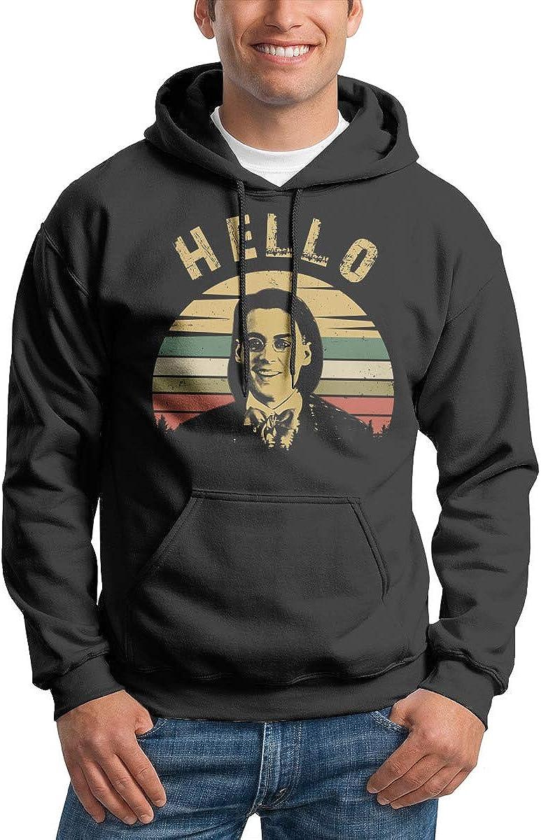 Hello Vintage Retro T-Shirt