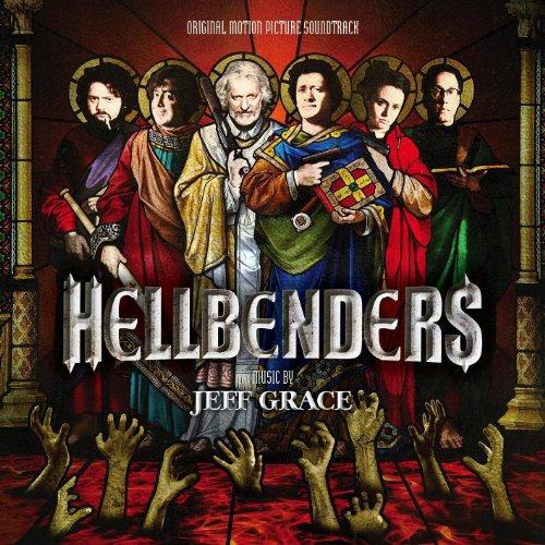 Hellbenders (Original Motion Picture Soundtrack)